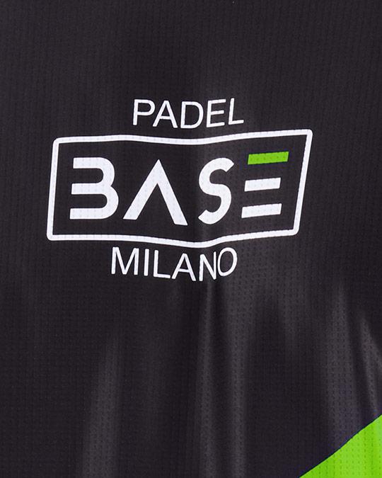Padel Base